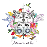 Gatibu - Aske Maitte, Aske Bizi hitzak